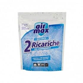 airmax-ricarica-per-assorbiumidit-con-fragranza-neutra-confezione-da-900-gr