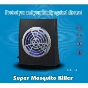 insetticida-elettronico-super-mosquito-killer-18x2x21h-cm