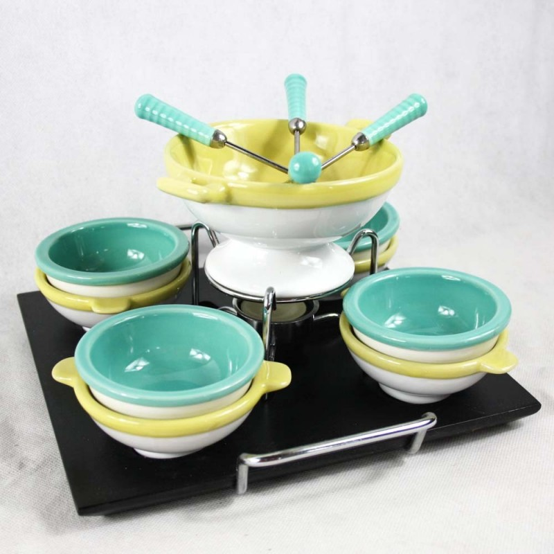 set-da-fonduta-per-4-persone-in-ceramica