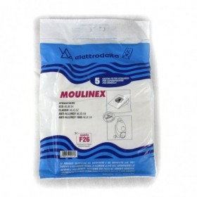 sacchetti-per-aspirapolvere-moulinex-f26-5pz