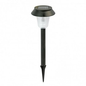 papillon-lampada-solare-600-mah-1-2v