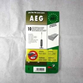 sacchetti-aspirapolvere-aeg-ag1-10pz