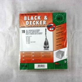 sacchetti-aspirapolvere-black-amp-decker-bd3-10pz