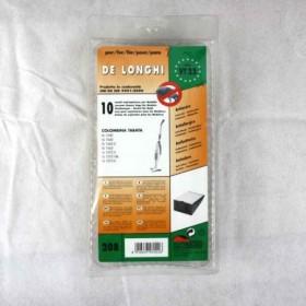 sacchetti-aspirapolvere-de-longhi-vt22-10pz