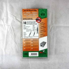 sacchetti-aspirapolvere-delonghi-alfatec-bosch-electrolux-supercalor-vt15-10pz