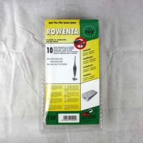 sacchetti-aspirapolvere-rowenta-rw9