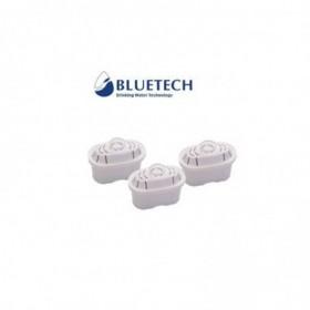 bluetech-3-cartucce-filtro-per-modello-f-002