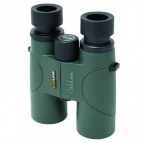 camlink-binocolo-8x42mm-oakham-collection