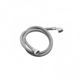 elettrocasa-as23-tubo-di-carico-dell-acqua-universale-per-lavatrici-e-lavastoviglie-1-5m
