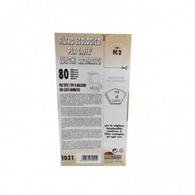 elettrocasa-fc2-filtro-ecologico-per-caffe-lunghi-aromatici-80pz