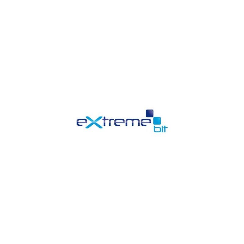 Extremebit